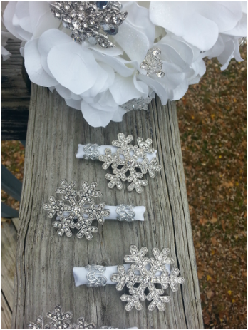 boutonniere, prom boutonniere, quinceanera boutonniere,prom bout, quinceanera bout, brooch boutonniere, brooch bout, broach boutonniere, broach bout
